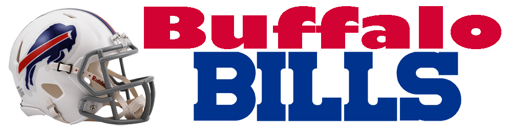 Bills Game | Live Stream, Buffalo Bills, TV schedule, Watch, Game, Today, Tonight, 2018